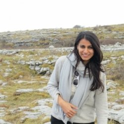 Guneet's profile picture