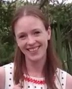 Sarah-Jane's profile picture