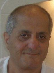 Mehran's profile picture
