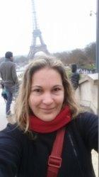 Laetitia's profile picture
