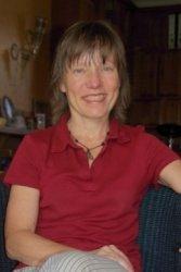 Dagmar's profile picture