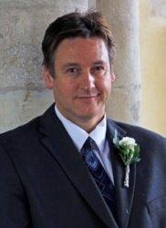 Murray's profile picture