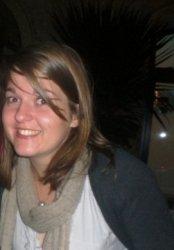 Victoire's profile picture