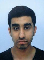 Mohammod Nadim's profile picture