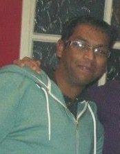 Jeyaprathepan's profile picture