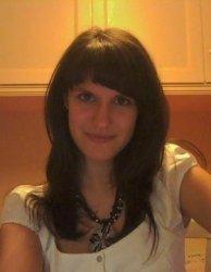 Claudia's profile picture