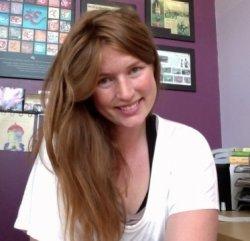 Cassandra's profile picture