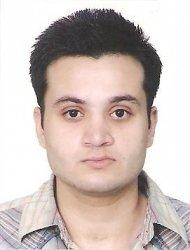 Qamar's profile picture