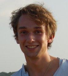 Max's profile picture