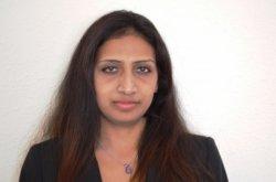 Fathima's profile picture