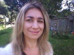 Evangelia's profile picture