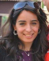 Nadein's profile picture