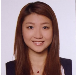 Long Yan Vivian's profile picture