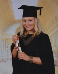 Grainne Ni's profile picture