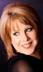 Vivienne's profile picture