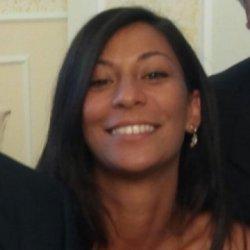 Carmen's profile picture