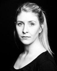 Pernille's profile picture