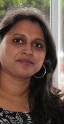 Shibili's profile picture