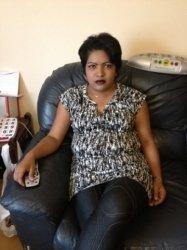 Malini's profile picture