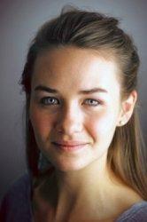 Lilian's profile picture