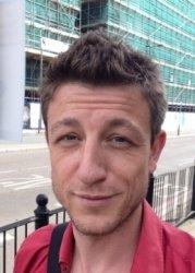 Philip's profile picture