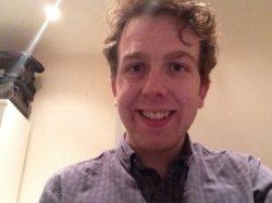 David's profile picture
