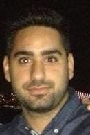 Baris's profile picture