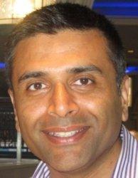 Sadhiv's profile picture