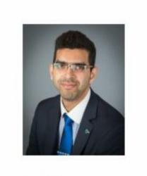 Saif's profile picture