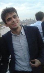 Alessio's profile picture