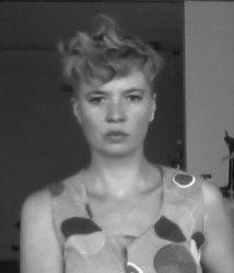 Malgorzata's profile picture