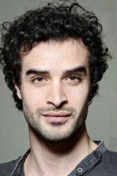 Immagine del Profilo di Giovanni Andrea