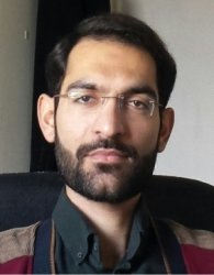 Mohammadreza's profile picture