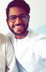 Abdullah's profile picture