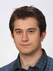 Michal