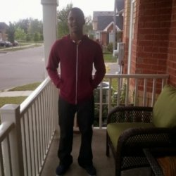 Joshimar's profile picture
