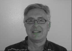 Brian's profile picture