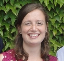 Charlotte's profile picture
