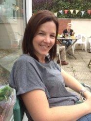 Jo's profile picture