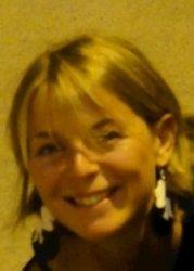 Antonella's profile picture