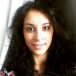 Immagine del Profilo di Cinzia