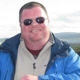 Alan Grant's profile picture