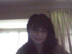 Maria Lea's profile picture