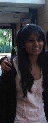 Komal's profile picture