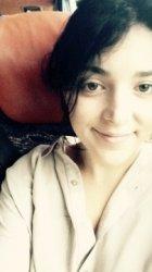 Sabina's profile picture