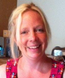 Margrethe's profile picture