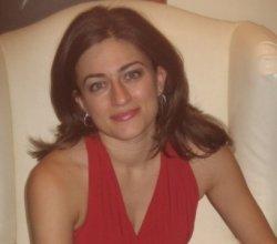 Carmela's profile picture