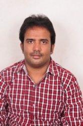 Karthick's profile picture