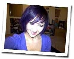 Bronagh's profile picture