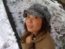 Yù's profile picture